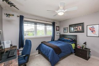 Photo 32: 1218 CHAHLEY Landing in Edmonton: Zone 20 House for sale : MLS®# E4262681