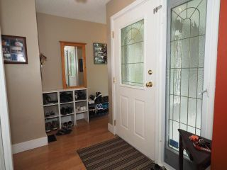 Photo 23: 2135 CRESCENT DRIVE in : Valleyview House for sale (Kamloops)  : MLS®# 146940
