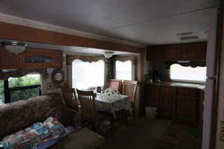Photo 9: 221 3980 Squilax Anglemont Road in Scotch Creek: Recreational for sale : MLS®# 10099677