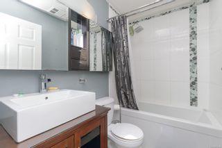 Photo 17: 408 2647 Graham St in : Vi Hillside Condo for sale (Victoria)  : MLS®# 879842