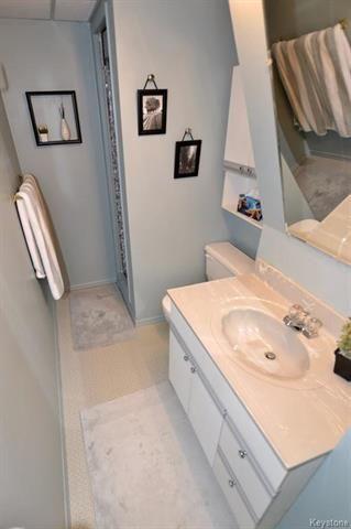 Photo 18: 5 Ash Bay in Morris: R17 Residential for sale : MLS®# 1814075