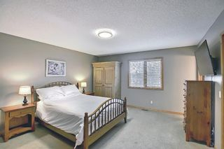 Photo 26: 212 Edgebrook Court NW in Calgary: Edgemont Detached for sale : MLS®# A1105175