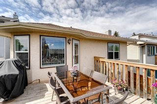 Photo 35: 60 Shawfield Way SW in Calgary: Shawnessy Detached for sale : MLS®# A1113595