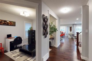 Photo 18: 2327 89 Street in Edmonton: Zone 53 House for sale : MLS®# E4245096