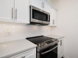Photo 8: 2419 Fern Way in : Sk Sunriver House for sale (Sooke)  : MLS®# 871285