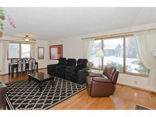 Photo 14: 203 SHAWCLIFFE Circle SW in Calgary: Shawnessy House for sale : MLS®# C4089636