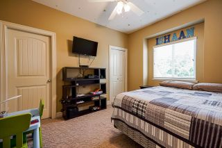 "Photo 34: 10177 128A Street in Surrey: Cedar Hills House for sale in ""Cedar Hills"" (North Surrey)  : MLS®# R2598773"