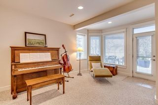 Photo 35: 208 SIGNATURE Point(e) SW in Calgary: Signal Hill House for sale : MLS®# C4141105