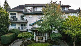 "Photo 22: 303 20556 113 Avenue in Maple Ridge: Southwest Maple Ridge Condo for sale in ""MAPLES"" : MLS®# R2519734"