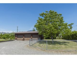 Photo 5: 41594 SOUTH SUMAS Road in Chilliwack: Greendale Chilliwack House for sale (Sardis)  : MLS®# R2589043