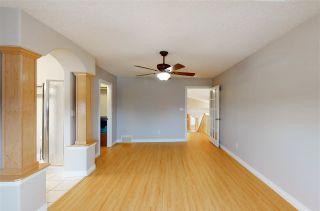 Photo 29: 14904 16 Street in Edmonton: Zone 35 House for sale : MLS®# E4223543