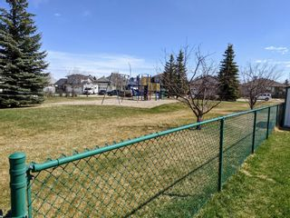 Photo 29: 152 Harrison Court: Crossfield Detached for sale : MLS®# A1098091