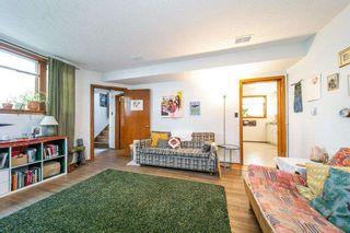 Photo 33: 10131 83 Avenue in Edmonton: Zone 15 House for sale : MLS®# E4266354