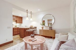 Photo 62: LA JOLLA House for sale : 7 bedrooms : 1041 Muirlands Vista Way