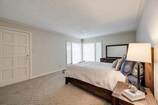 Photo 16: 2 14820 45 Avenue in Edmonton: Zone 14 Condo for sale : MLS®# E4262325