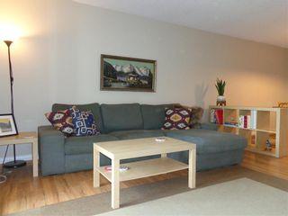 Photo 13: 302 476 Kenaston Boulevard in Winnipeg: River Heights Condominium for sale (1D)  : MLS®# 202101060