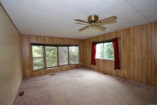 Photo 8: 42 2206 Church Rd in : Sk Broomhill Manufactured Home for sale (Sooke)  : MLS®# 875047