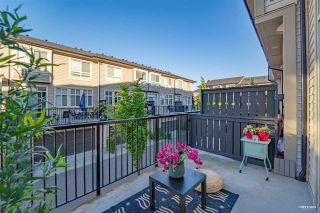 Photo 10: 34-16261 23A Avenue in Surrey: Grandview Surrey Townhouse for sale : MLS®# R2591075
