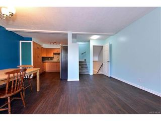 Photo 9: 5 736 Wilson St in VICTORIA: VW Victoria West Row/Townhouse for sale (Victoria West)  : MLS®# 747551