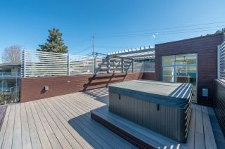 Photo 39: 4039 LAKESIDE Road, in Penticton: House for sale : MLS®# 189178