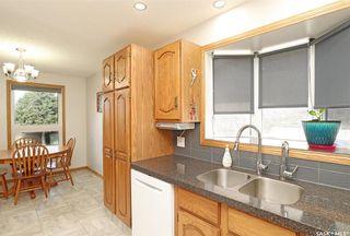 Photo 12: 3218 CARNEGIE Street in Regina: Engelwood Residential for sale : MLS®# SK873686