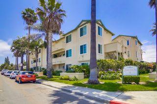 Photo 23: IMPERIAL BEACH Condo for sale : 3 bedrooms : 207 Elkwood Avenue #13