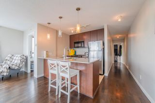 Photo 9: 1206 7063 HALL Avenue in Burnaby: Highgate Condo for sale (Burnaby South)  : MLS®# R2625599