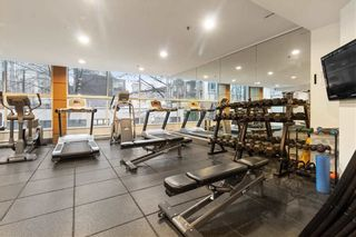 """Photo 9: 1107 1323 HOMER Street in Vancouver: Yaletown Condo for sale in """"PACIFIC POINT"""" (Vancouver West)  : MLS®# R2386198"""