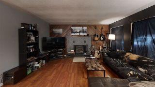 "Photo 5: 8084 WILDWOOD Road in Halfmoon Bay: Halfmn Bay Secret Cv Redroofs House for sale in ""WELCOME WOODS"" (Sunshine Coast)  : MLS®# R2576819"