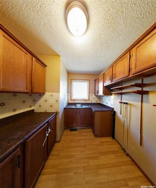 Photo 9: 6.5 KM East of Meadow Lake in Meadow Lake: Residential for sale (Meadow Lake Rm No.588)  : MLS®# SK854272