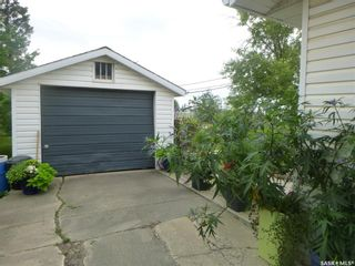 Photo 3: 702 101st Avenue in Tisdale: Residential for sale : MLS®# SK865643