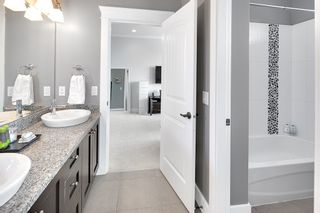 """Photo 18: 3377 SCOTCH PINE Avenue in Coquitlam: Burke Mountain House for sale in """"VCQBM"""" : MLS®# R2238965"""