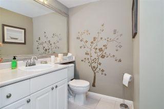Photo 15: 36 11737 236 Street in Maple Ridge: Cottonwood MR Townhouse for sale : MLS®# R2576614