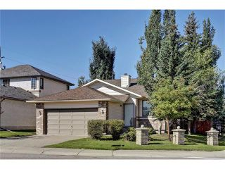 Photo 1: SW Calgary Bungalow For Sale