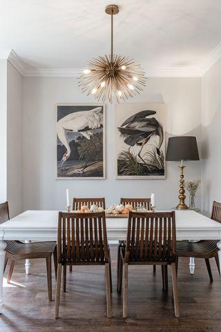 Photo 40: 49 Oak Avenue in Hamilton: House for sale : MLS®# H4090432