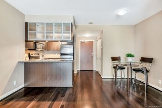 """Photo 16: 3009 892 CARNARVON Street in New Westminster: Downtown NW Condo for sale in """"AZURE 2"""" : MLS®# R2531047"""