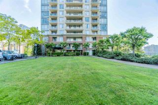 Photo 27: 706 9888 CAMERON STREET in Burnaby: Sullivan Heights Condo for sale (Burnaby North)  : MLS®# R2587941