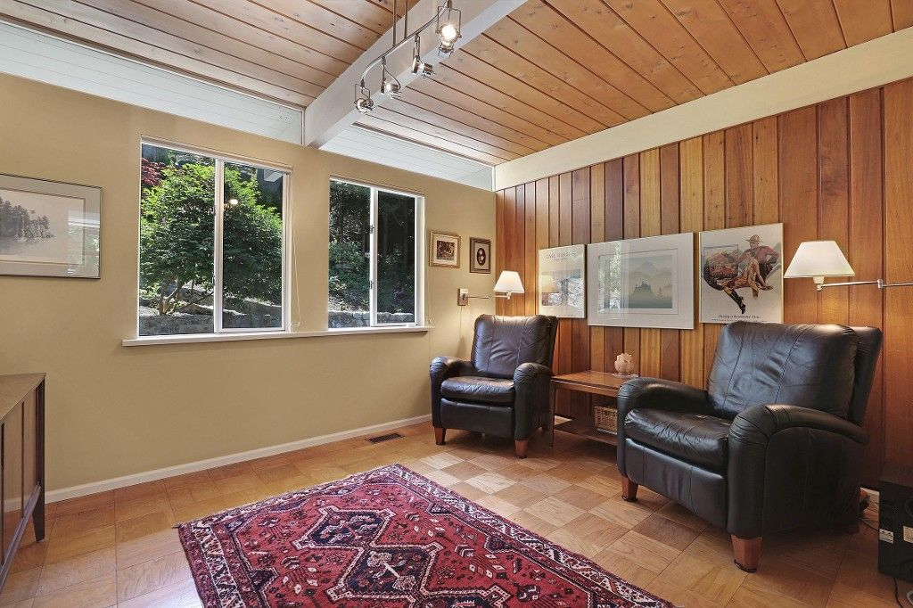 Photo 11: Photos:  in West Vancouver: Eagle Harbour House for sale : MLS®# R2170953
