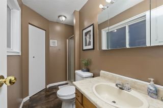 Photo 13: 1912 Forest Drive: Cold Lake House for sale : MLS®# E4231998