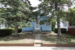Photo 2: 2125 Edward Street in Regina: Cathedral RG Residential for sale : MLS®# SK860979