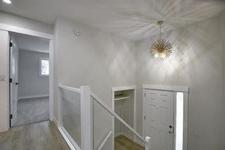 Photo 29: 21 1919 69 Avenue SE in Calgary: Ogden Semi Detached for sale : MLS®# A1082134