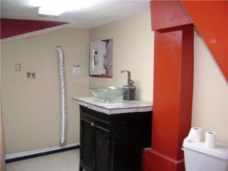 Photo 10:  in WINNIPEG: West End / Wolseley Residential for sale (West Winnipeg)  : MLS®# 2950842