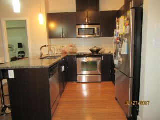 Photo 11: 413 7511 120 Street in Delta: Scottsdale Condo for sale (N. Delta)  : MLS®# R2148422