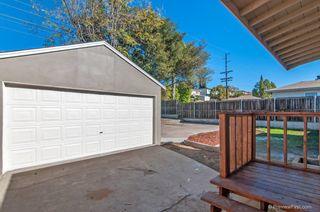 Photo 16: LA MESA House for sale : 3 bedrooms : 8716 Dallas Street