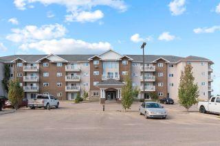Photo 12: 3105 901 16 Street: Cold Lake Condo for sale : MLS®# E4246620