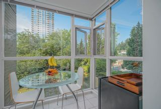 """Photo 12: 201 7108 EDMONDS Street in Burnaby: Edmonds BE Condo for sale in """"PARKHILL"""" (Burnaby East)  : MLS®# R2598512"""