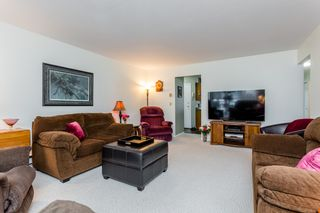 """Photo 17: 250 32691 GARIBALDI Drive in Abbotsford: Abbotsford West Townhouse for sale in """"Carriage Lane"""" : MLS®# R2262736"""