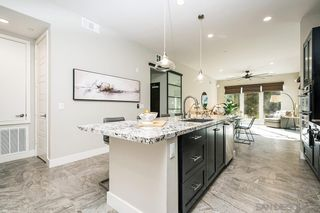 Photo 10: MISSION VALLEY Condo for sale : 3 bedrooms : 8434 Distinctive Drive in San Diego