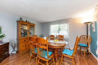 Photo 10: 46 274022 Twp 480: Rural Wetaskiwin County House for sale : MLS®# E4255958