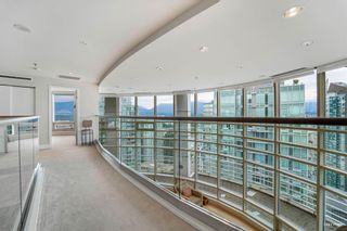 """Photo 15: 3101 1200 ALBERNI Street in Vancouver: West End VW Condo for sale in """"PALISADES"""" (Vancouver West)  : MLS®# R2601239"""